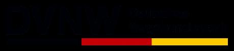 Deutsches_Vergabenetzwerk_DVNW_Logo_trans