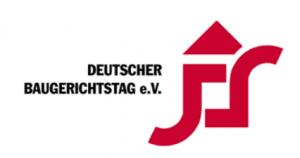 Deutscher Baugerichtstag e.V.
