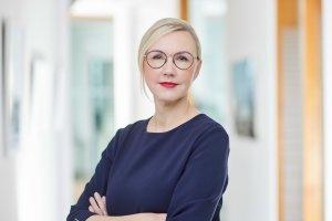 Dr. jur. Angela Dageförde